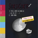 Qui - SorsiCorti