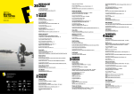 programma - Bellaria Film Festival