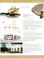 Newsletter Aprile 2014