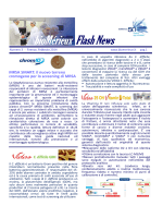 (bioMérieux Flash News n3 \(V2\) [modalità compatibilità])