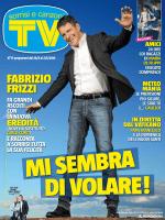 FABRIZIO FRIZZI - eBook Store di Telecom Italia