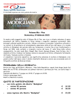 Stampa - Mantova Club Cad Bam
