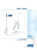 JOBST® Basic - bei BSN medical