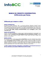 InfoBCC del 23/06/2014
