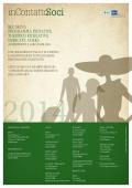 bcc signa programma iniziative turistico ricreative dedicate ai soci