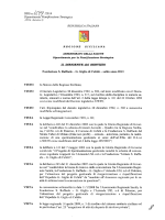 D.D.S. n. 1699 del 20 ott. 2014