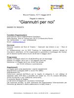 Bando - Granlasco