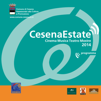 CesenaEstate - Prima pagina | Cesena