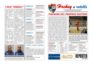 2014-03-27 Newsletter 08-14