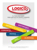 Scarica il catalogo completo dei nostri prodotti in formato PDF
