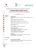 Programma 24 ott WS smart cities_def