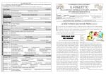 01 giugno 2014 n. 89.pub - Collaborazione Pastorale Zerotina