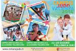 scarica la brochure informativa - Corsi di judo a Milano | Fujiyama