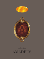 AMADEUS - robertastor1.ru