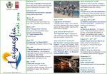 Download Laigueglia 2014 events