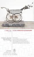 Programma (PDF) - Scuola Normale Superiore