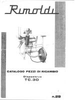 TC. 3D n.29