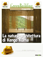 Interventi Kerakoll - GreenBuilding magazine