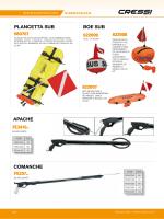 kit soccorso - sudpesca.com