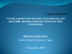 CASO CLINICO - aimarpuglia