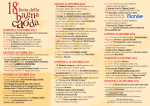 18 BAGNACAUDA2014 def_Layout 1