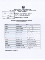 52-2014-documento_15_maggio_2014 5DSCI