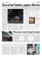 gruppo_astronomico_prealpina_03_09_2014 (1)