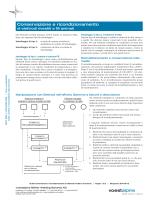 02.02_Info_Lagerung und Ruecktrocknung_2014-.indd