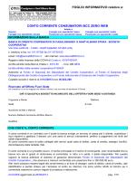 CCC0006-19 C-C CONSUMATORI BCC ZERO WEB 2014.08.28