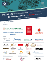 InvitoFutureLab