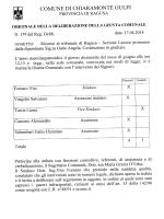 G.C. n. 159_2014 - Comune di Chiaramonte Gulfi