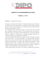 Scarica PDF - DIPO Pavia