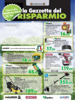 Gazzetta Ferritalia Speciale Primavera 2014