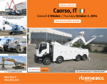 Caorso, IT - Ritchie Bros. Auctioneers
