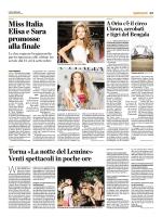 Pagina pdf - Almenno Viva