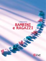 ZALF BeR catalogo 2014 CS6 240X165.indd