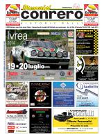 iVREa - home page infoeventi.org