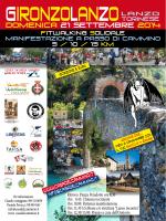GIRONZOlanzo - Istituto Comprensivo di Lanzo Torinese