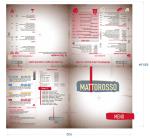 Scarica il menù in formato PDF