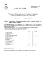 Delibera di Consiglio201418