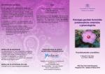 CORSO TREVISO_01 - Mediacom