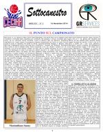 n°03 del 16/11/2014