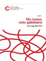 Allegato circ. 23 - Favola Luigi DalvCin