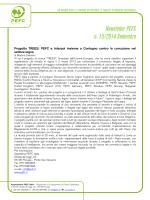 Newsletter_15_2014_Settembre