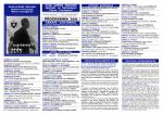 Prog. pieghevole 2015 - CAI