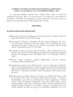 università degli studi di teramo - Università degli Studi di Milano