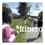 ITINERA 2014 programma - Proloco San Vincenzo a Torri