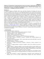 Allegato 1 - Regione Campania