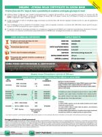 athena relax certificate su azioni bmw
