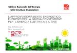 LELI-presentazione gare Gas e Energia_rev. 01